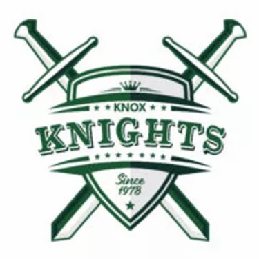 KnoxOrchestra Logo.webp