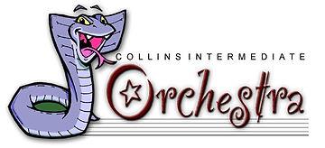 Orchestra Logo.jpg