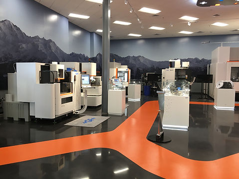GFMS NC Tech Center.jpg