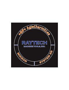 RayTech17b[1].jpg