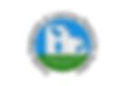 576_fdlrs-logo.png