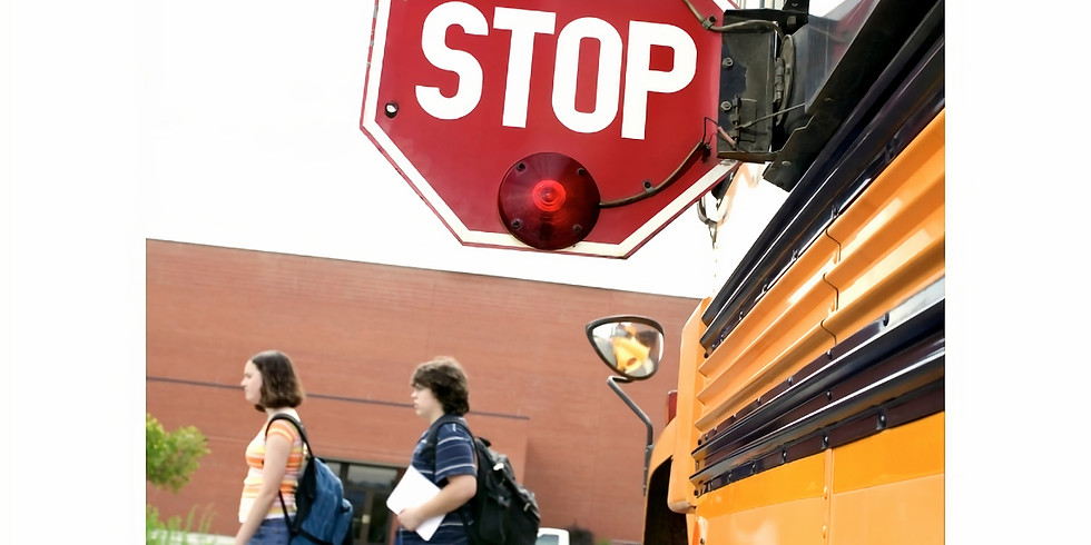 Gulf Coast Association for Pupil Transportation (GCAPT)
