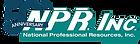 50th-anniversary-logo-nprinc_1529552392_