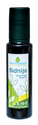 Maltese Bidnija olive oil