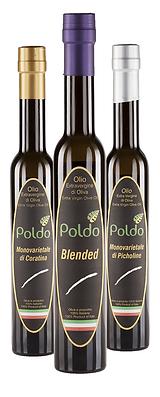 Olio Poldo - Foto prodotti.png