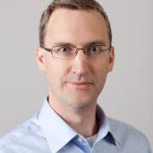 Russell Petersen LinkedIn.jpg