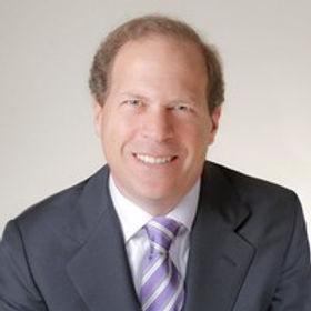 Michael Gralnick
