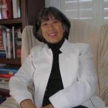 Shirley Gee LinkedIn.jpg