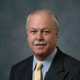 Richard Horning