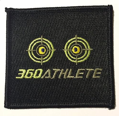360 Binocular Patch