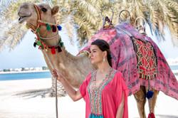 Camel_BedouinR_201