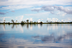 Peru Amazonia