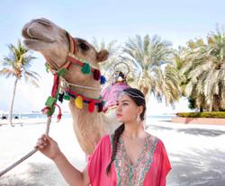 Camel_Bedouin_272_web