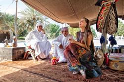 Bedoin_Tent_093_web
