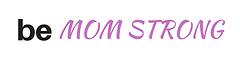 beMOMSTRONG logo (1).png