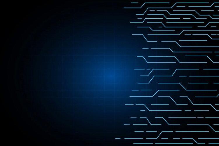 linea-sfondo-di-elettricita-tecnologia-c