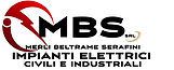 logo mbs posta elettronica.png