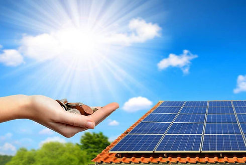 Incentivi-per-il-fotovoltaico-1030x689.j