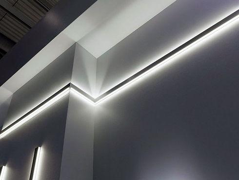 Prezzi-impianti-illuminazione-led-carpi.