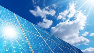 fotovoltaico-uso-notturno.jpg