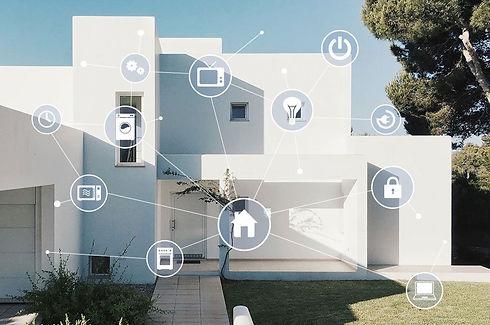 casa-domotica.jpg
