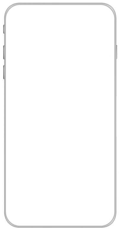 Smartphone Parallax II.png