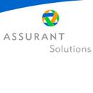 assurant-solutions-original.png