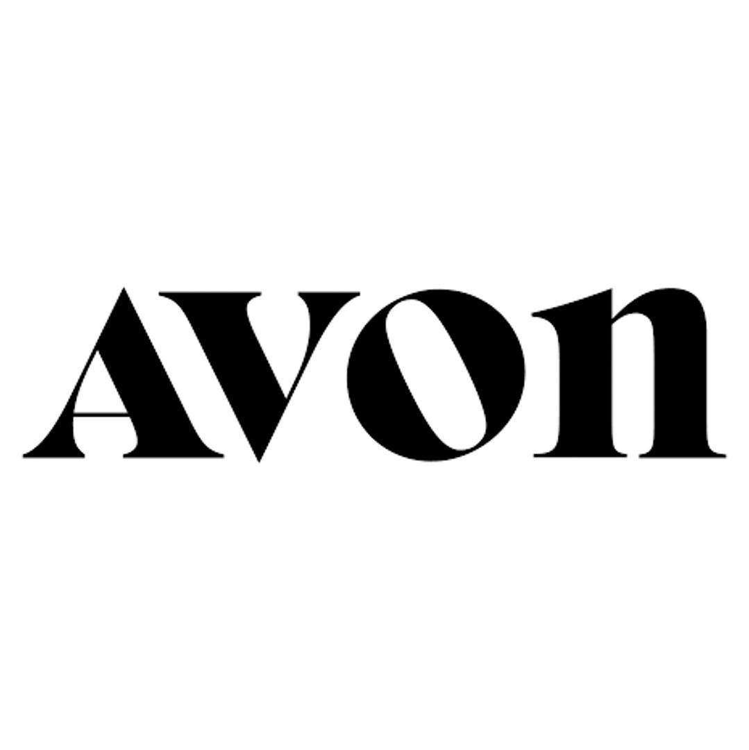 logo-avon.png