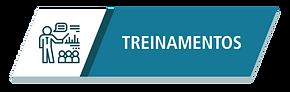 TREINAMENTO.png