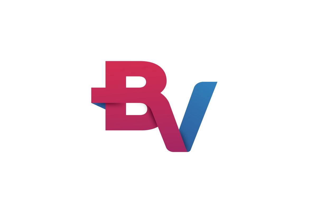 1200px-BV_novo_logo.svg.png