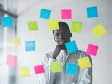 Como ter objetivos profissionais eficientes