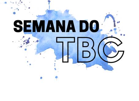 TBC - a fórmula infalível