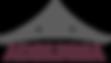 adelphia_site_layout_images_aug2016-04.p