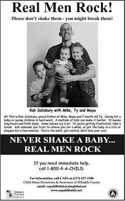 Real Men rock Salisbury 2019.png