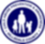 CAPA 2012 Logo CRISP[2545].jpg
