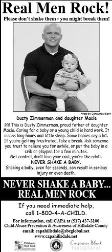 Real Men rock Zimmerman 2017.png