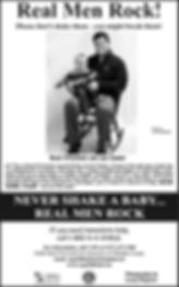 Real Men rock Otterbein 2018.png