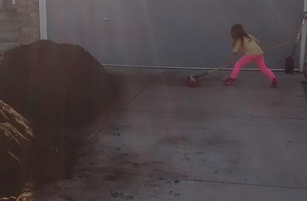 Arianna sweeping.jpg