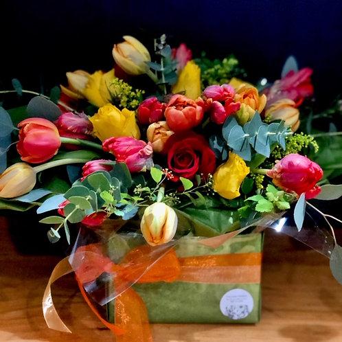 Designers Bouquet