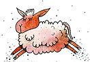LOGO_MOUTON_transpaence mouton.jpg