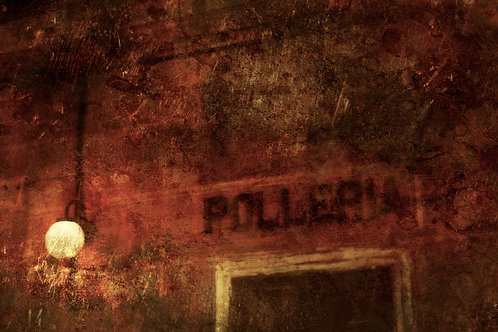 Polleria