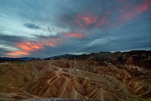 Death Valley #2