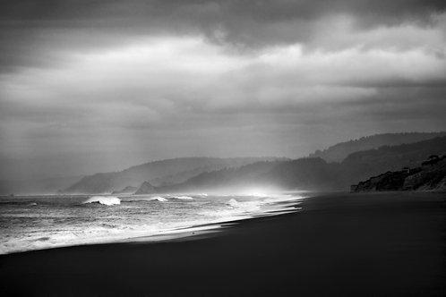 Humboldt Surf