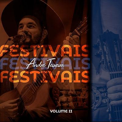 CAPA_FESTIVAIS_Vol2_3000x3000.jpg