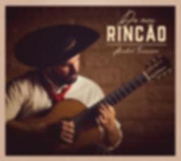 DO MEU RINCAO.jpg