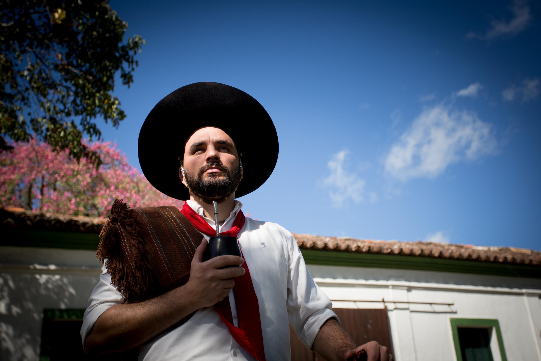 Foto- Eduardo Rocha-3903