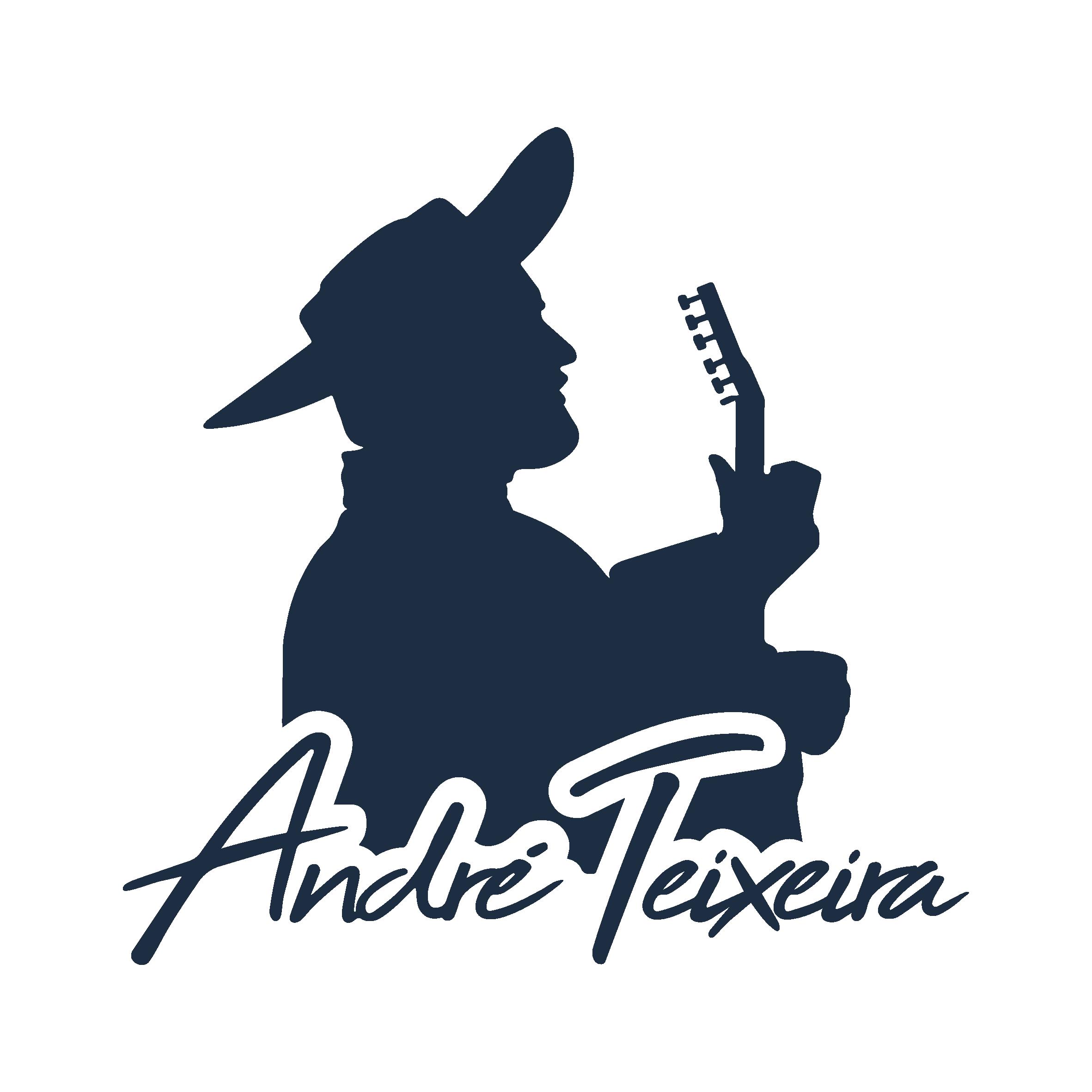 4000A_REDESIGN_DE_MARCA_ANDRÉ_TEIXEIRA_-