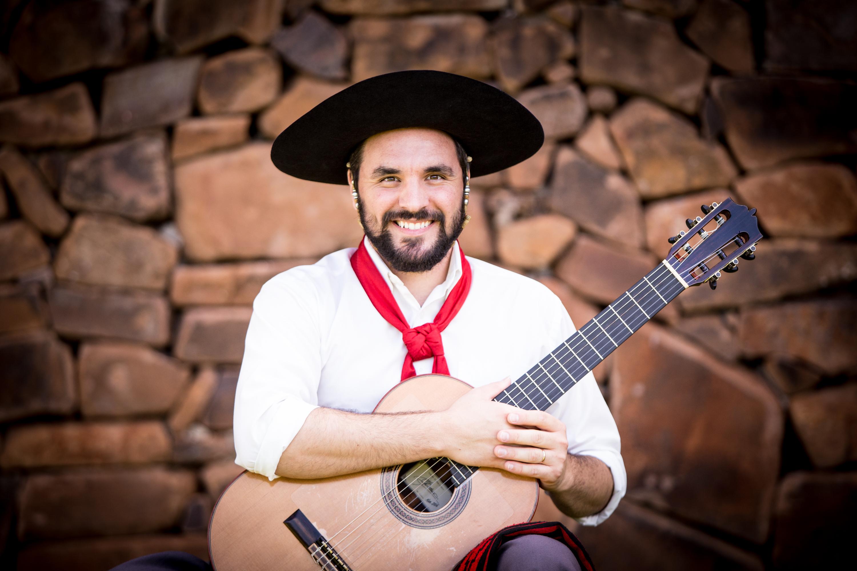 Foto- Eduardo Rocha-3961