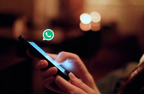 Paseld Services-Umzug-Möbelmontage Whatsapp