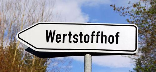 Wertstoffhof.jpg